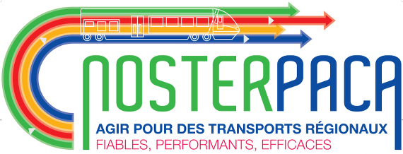 http://nos-ter-paca.fr/lettre/image/NOSTERPACA_logo.png