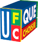 http://nos-ter-paca.fr/lettre/image/logo_ufc_small.png