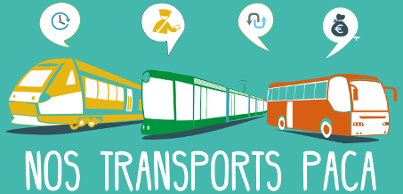 http://nos-ter-paca.fr/lettre/image/nos_transports_paca_logo_small.png